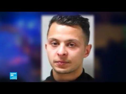 القضاء البلجيكي يصدر حكما بحق صلاح عبد السلام