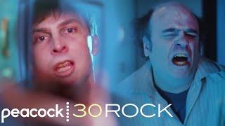 30-rock-the-flu-pandemic
