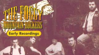 Foggy Mountain Rockers - Blues Train to Hell