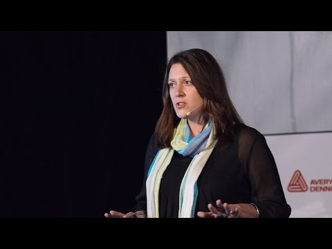 Brewbound Session Brooklyn 2016: Understanding Health-Conscious Consumers