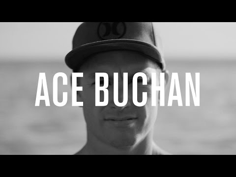 HURLEY SURF CLUB | HOW-TO: BS CARVE LIKE ACE BUCHAN