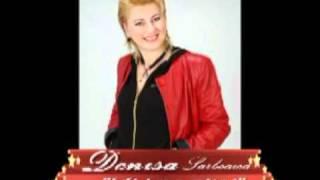 Denisa Sarboaica - Idi i ne pitaj