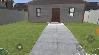 Limpeii A Garagem!!? || House Design: Fix & Flip