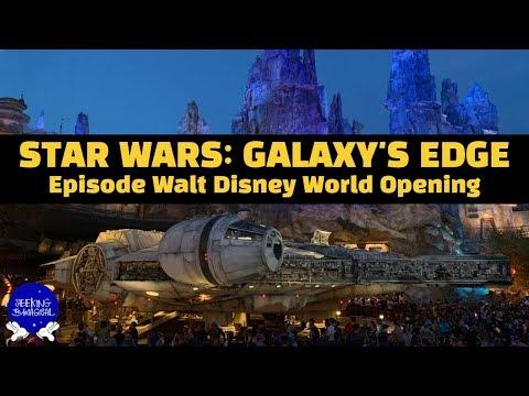 Star Wars Battlefront Gameplay Launch TrailerKaynak: YouTube · Süre: 2 dakika20 saniye