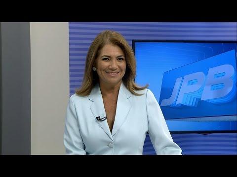 [HD] JPB 2ª Edição - Escalada e Encerramento - 07/10/2016 | TV Cabo Branco