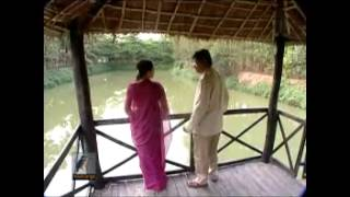 Kaalo Tip - A Telefilm by Chayanika Chowdhury Thumbnail