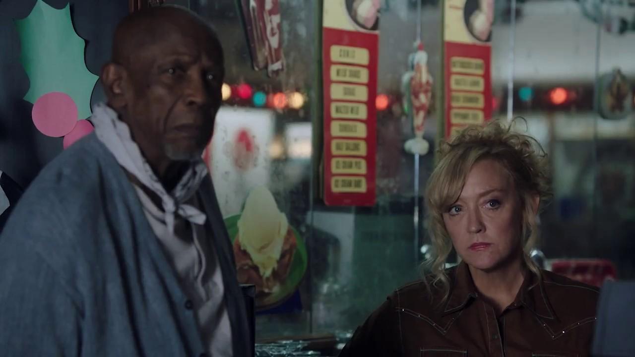Download Hap and Leonard Season 3 - Episode 5 (EXCLUSIVE CLIP)