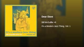 Dear Dave
