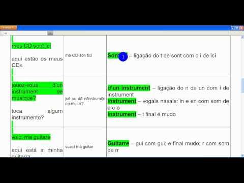 estudando-francês:-resumo-regras-de-pronúncia---aula-07