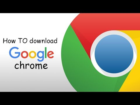 how-to-download-google-chrome-32bit