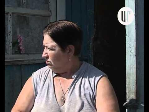 деревня Жедочи Наро-Фоминский район