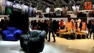 Диван модерн купить в Украине, недорого, цена, распродажа(, 2014-04-28T10:33:43.000Z)