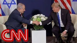 2018-01-25-15-13.Trump-threatens-to-cut-off-aid-to-Palestinians