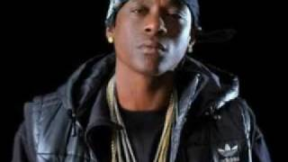 Lil Boosie - Back In The Day (New Music August 2009) [Download Link]