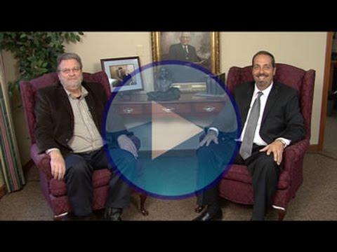 REVELATIONS TV Series - Evangelical Methodist Church - HMS EP-080 - FINAL