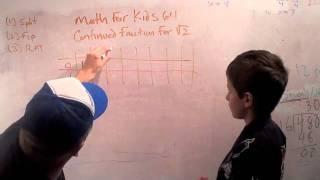 MathForKids64
