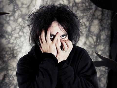 The Cure - End