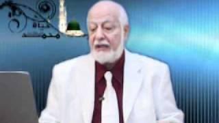 حياة محمد (صلى الله عليه وسلم) . الحلقة 1