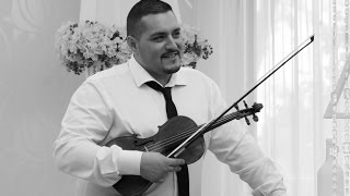 Musica Matrimonio in Chiesa Napoli [ Campania,Salerno,Napoli,Sorrento,Ravello & Amalfi Coast ]