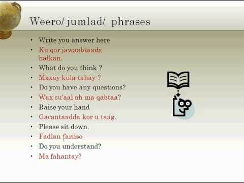 300 important phrases students can t Like it or not, improperly used words can make you look unintelligent or uneducated.