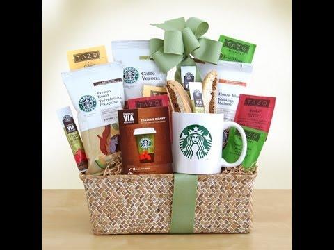 La bella baskets kims la bella baskets starbucks coffee gift la bella baskets kims la bella baskets starbucks coffee gift baskets negle Gallery