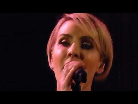 Claire Richards – My Wildest Dreams