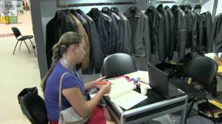 Совместная покупка одежды из Китая. Куртки оптом. Одежда оптом.(, 2014-02-25T15:23:35.000Z)