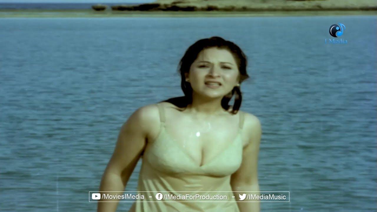 فيلم  دموع فى ليلة الزفاف - ( Demoo'a Fi Laylat El Zefaf  ( Movie
