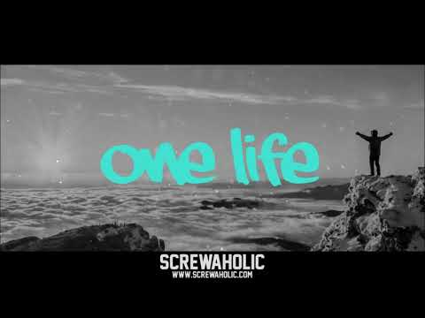 """One Life"" - Storytelling Trap RnB Motrip Drake Namika [Type Beat] (Prod. Screwaholic)"