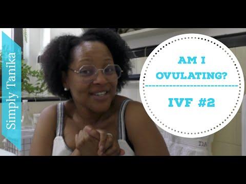 Ovulation Test (OPK) | TTC