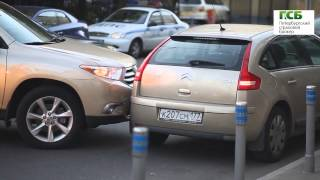 видео Ресо-Гарантия: правила страхования КАСКО, условия и риски