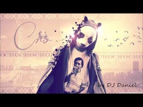 Cro vs Chiddy Bang - Einmal um die Welt DJ Daniel Remix)