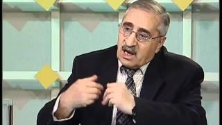 Apora_xaliqi TishkTV