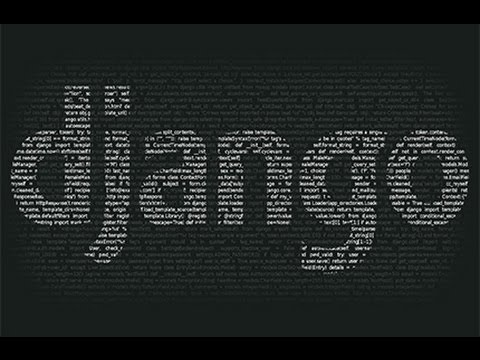 Django Developer