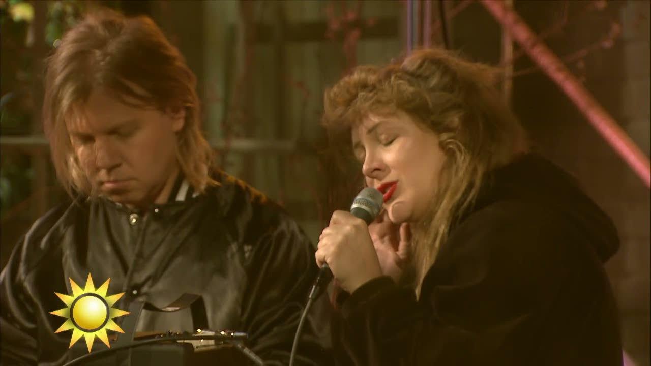 Niki & The Dove - Play It On My Radio Chords - Chordify