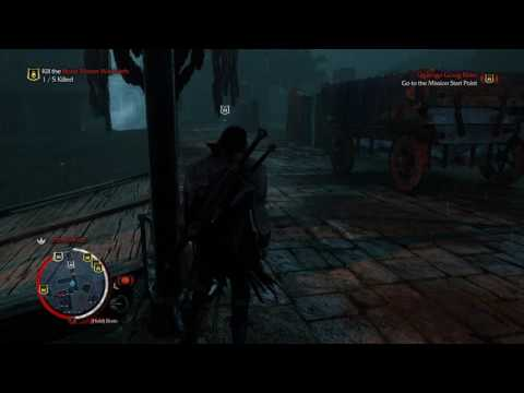 Middle-earth™: Shadow of Mordor™ - Game of the Year Edition SNEAK PEAK |