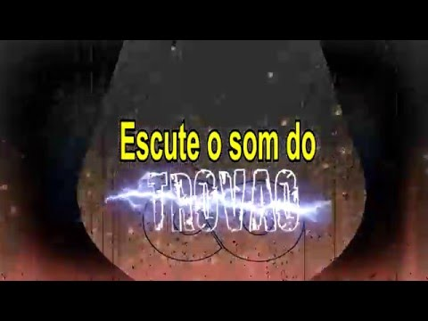 Thousand Foot Krutch - Down (Tradução)