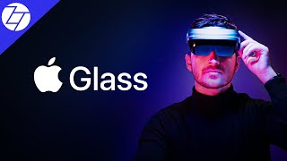 Apple Glasses (2021) - The FUTURE of Reality!