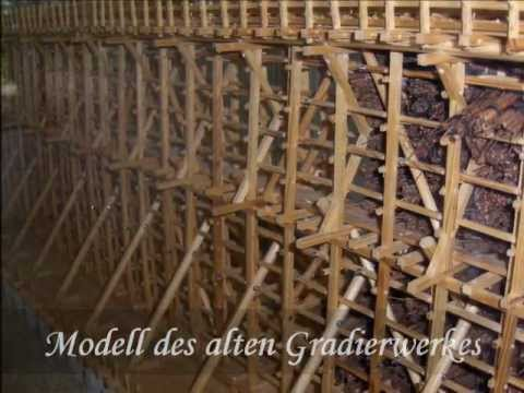bad-rothenfelde-im-märz-2011---gradierwerke