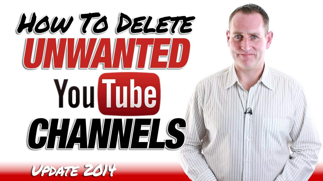 best ask dating advice youtube channels