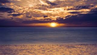 ALBUM # 5 Chamorro Mix : Si Neni Alfred Saures ....