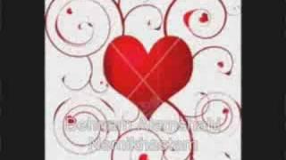 Iranian Love Song Behnam Alamshahi nemikhastam NEW