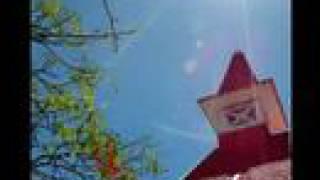 Blakkayo- Faudrer Pas To Plorer