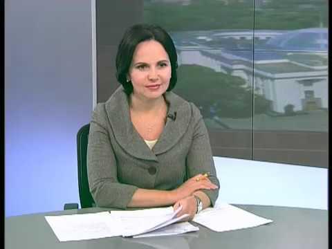 #політикаUA 08.10.2019 Віктор