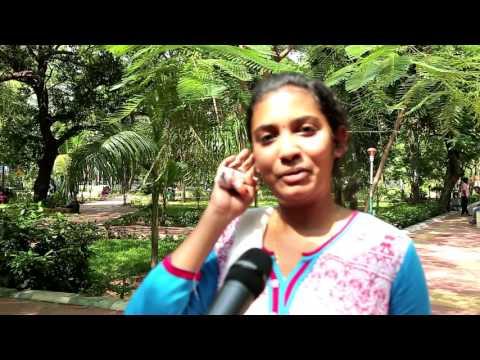 Homely figure ah irundha podhum | Chennai...