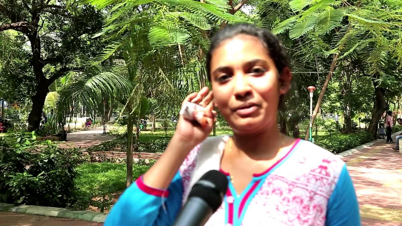 Homely Figure Ah Irundha Podhum Chennai Teens Open Talk About Dream Girl Boy Youtube