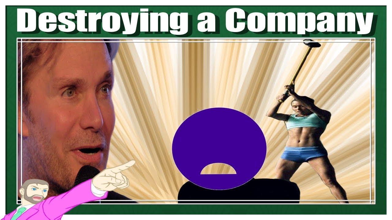 muscolo teen porno