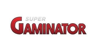 SuperGaminator Casino | Vorschau & Infos | Online-Casino.de