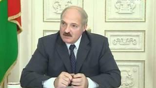 Лукашенко и чай с малиновым вареньем ))) Прикол