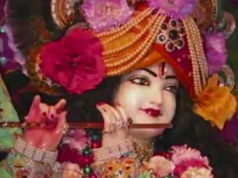 O-Palanhare a Lord Bhajan by Lata Mangeskar.flv